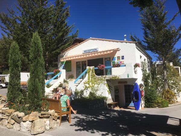 RCN les Collines de Castellane - Photo 101