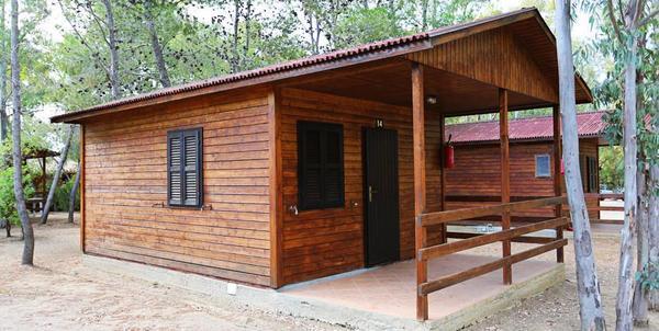 Villaggio Camping Porto Corallo - Photo 2
