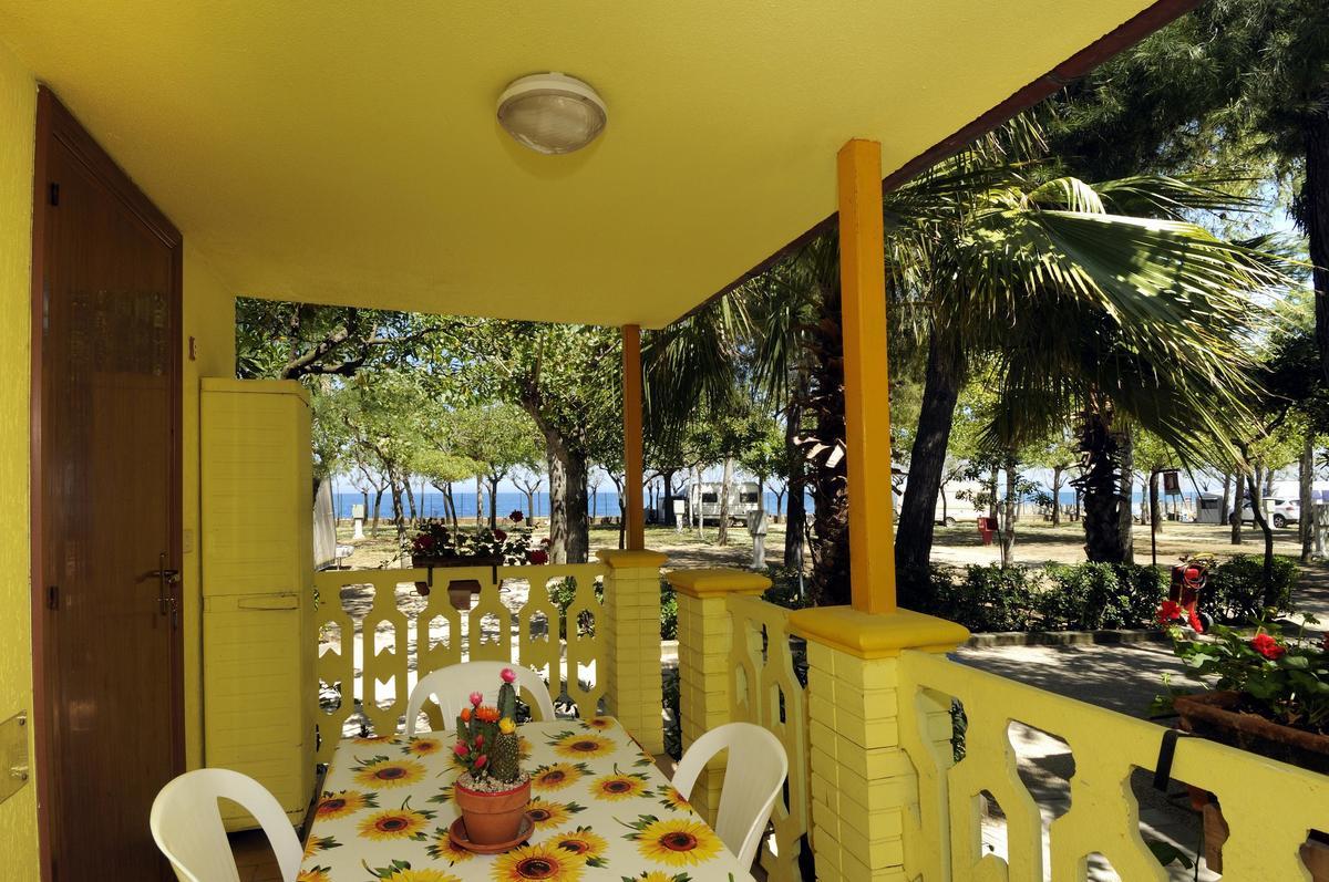 International Camping Torre di Cerrano - Photo 3