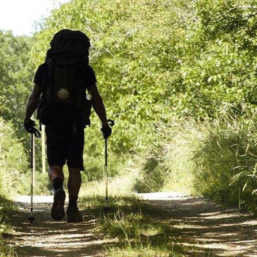 Camping La douce Ardèche - Photo 63