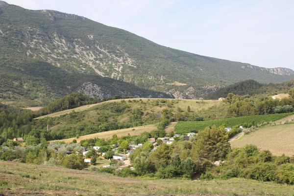 Domaine de la Gautière - Photo 10