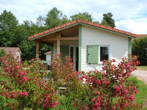 Sites et Paysages Au Clos de la Chaume - Photo 2