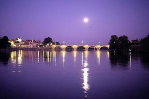 Sites et Paysages Domaine de l'Etang de Bazange - Photo 43