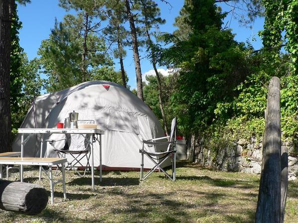Camping La Pineta - Photo 4