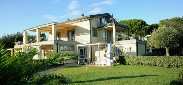 Camping Village Baia Azzurra - Photo 2