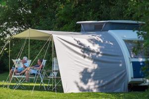 Camping 't Weergors - Photo 3