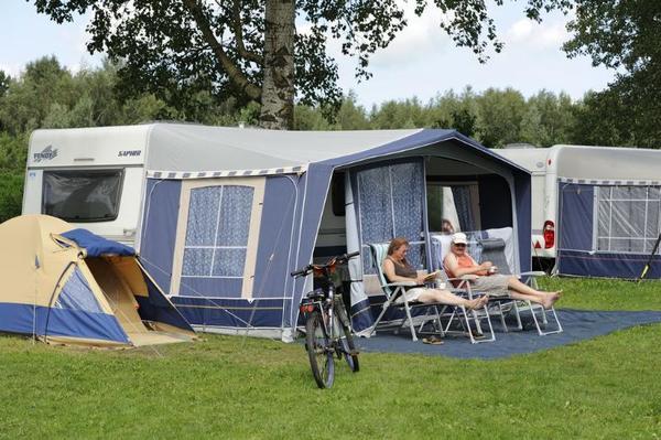 RCN Vakantiepark Zeewolde - Photo 2