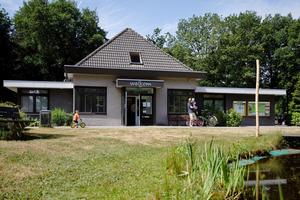 RCN Vakantiepark de Flaasbloem - Photo 3