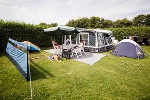 RCN Vakantiepark Toppershoedje - Photo 2