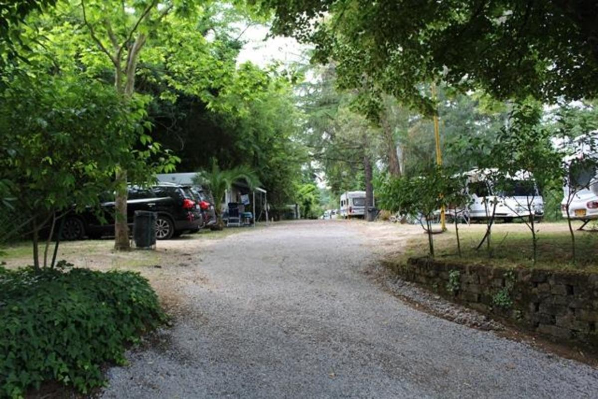 Seven Hills Camping & Village - Photo 4