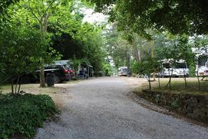Seven Hills Camping & Village - Photo 4