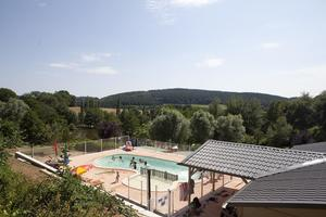 Camping LA FOUGERAIE - Photo 3