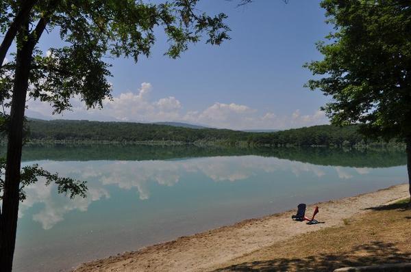 Camping La Régate - Photo 4