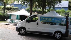 Camping Le Parc de Vaux - Photo 7