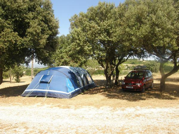 CAMPING LES TRUFFIERES*** - Photo 3