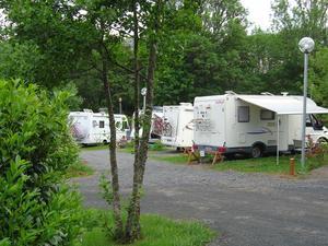 Camping Bois de Gravière - Photo 2