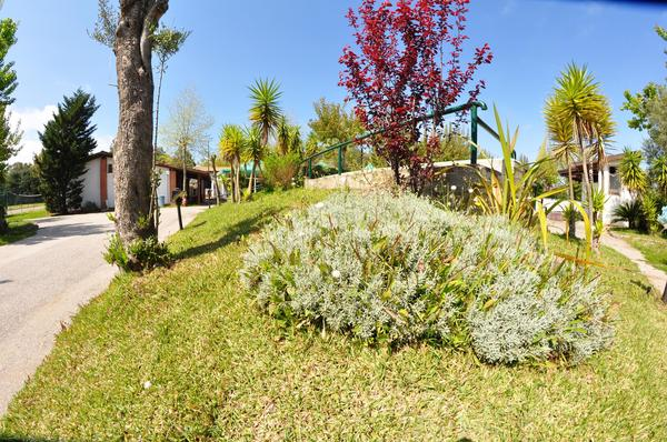 Campeggio Villaggio Paestum - Photo 3
