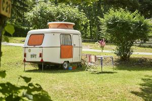 Camping Le Reclus - Photo 4