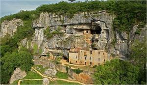 Camping La Castillonderie - Photo 62