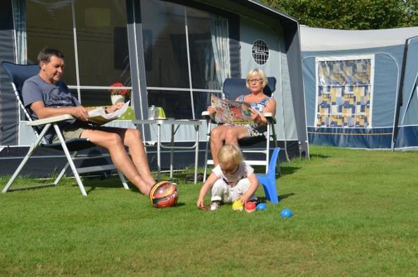 De Lente van Drenthe - Photo 4