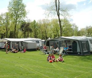 Recreatiepark Beringerzand - Photo 2