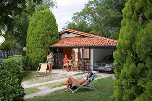 Camping Tenuta Primero - Photo 4
