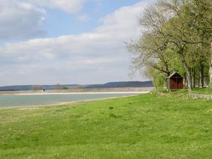 Camping Vert Auxois - Photo 27