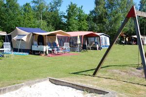 Camping De Tien Heugten - Photo 3
