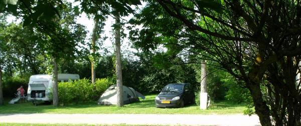 Camping Le Plô - Photo 3