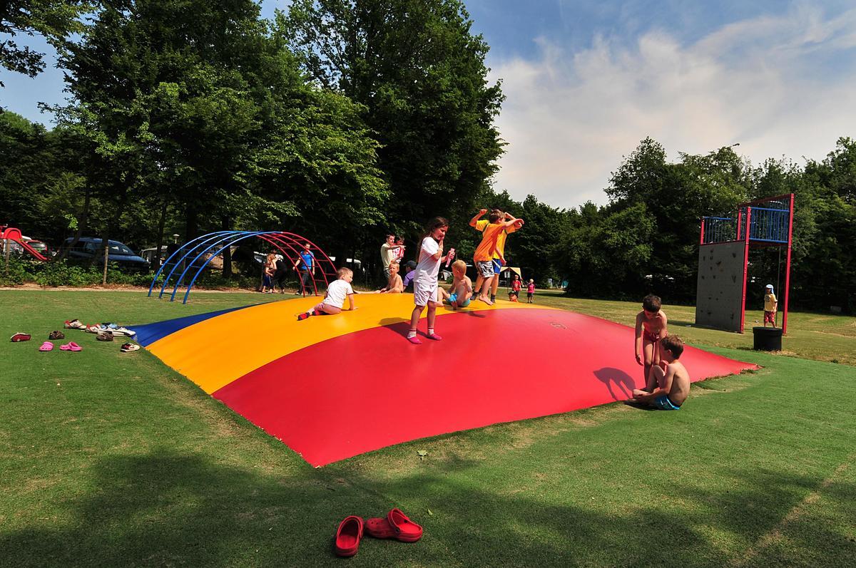 Camping De Watertoren - Photo 3
