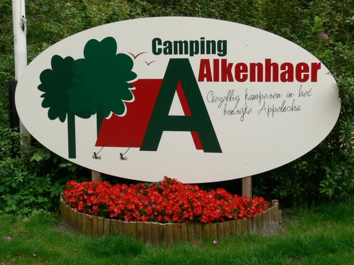 Camping Alkenhaer - Photo 4
