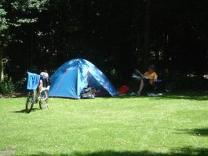 Camping Alkenhaer - Photo 30