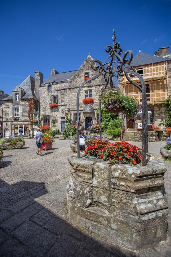 Sites et Paysages Au Gré Des Vents - Photo 14