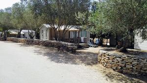Campo di Liccia - Photo 7