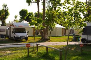 Camping Rialto - Photo 2