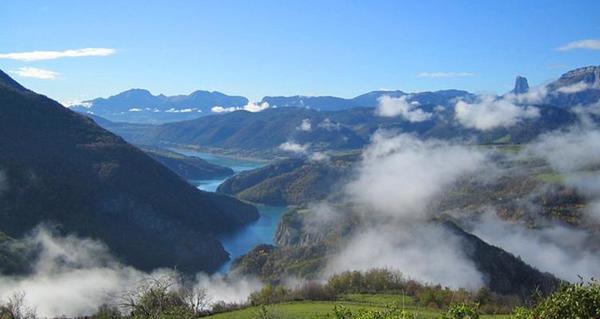 Camping de la Plage - Alpes, Vercors et Trièves - Photo 3