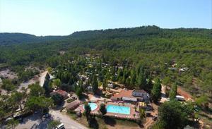 Camping Les Cadenières - Photo 5