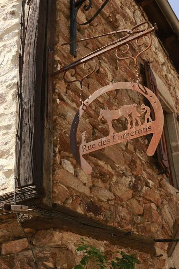 Les Chalets de la Gazonne - Photo 67