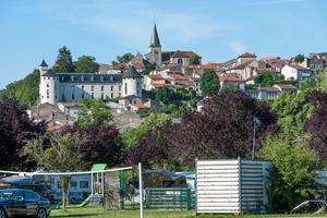 Camping de la Moselle - Photo 5