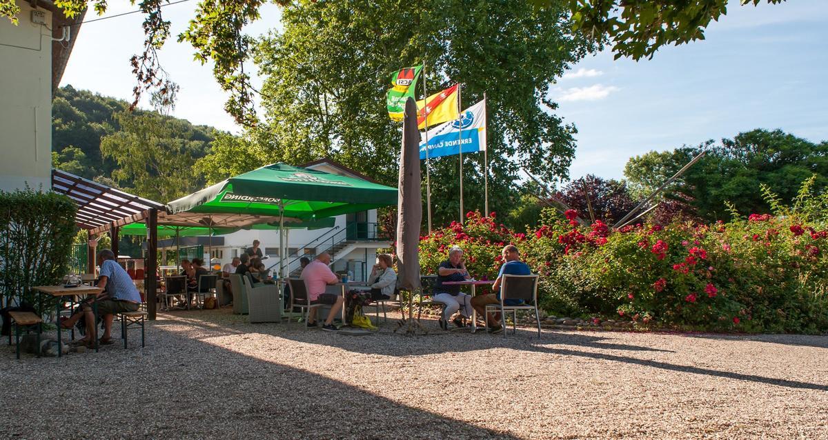 Camping de la Moselle - Photo 6