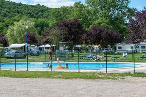 Camping de la Moselle - Photo 17