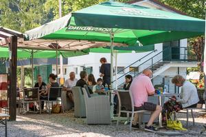 Camping de la Moselle - Photo 23