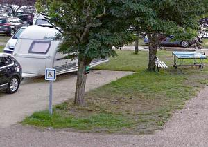 Camping de la Moselle - Photo 37