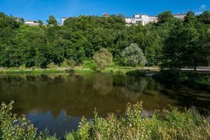 Camping de la Moselle - Photo 42