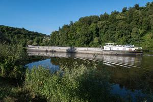 Camping de la Moselle - Photo 44