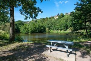 Camping de la Moselle - Photo 49