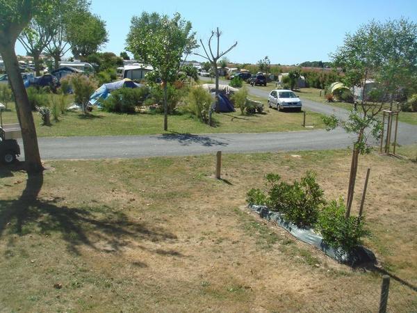 Camping Paradis Grand'R - Photo 3