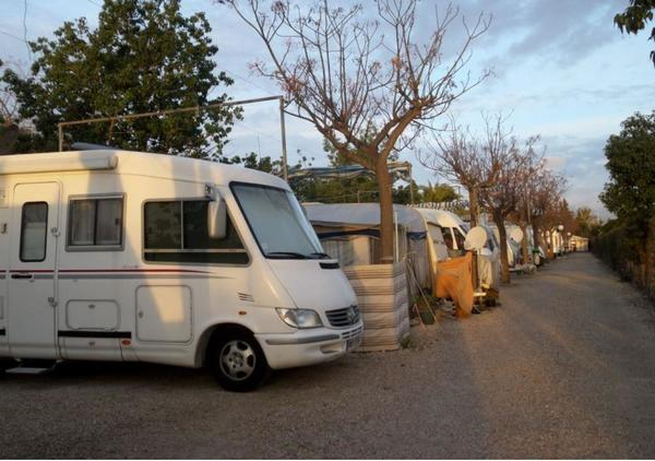 Camping Bon Sol - Photo 4