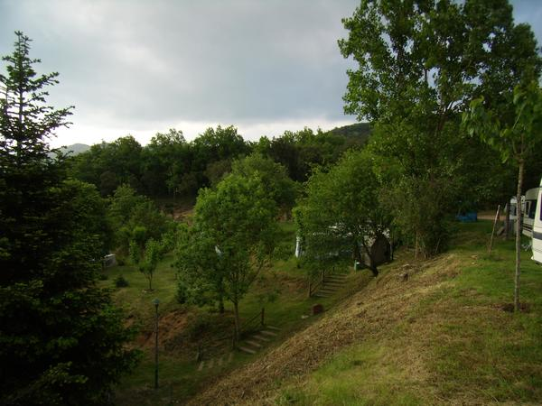 Camping La Balma - Photo 4