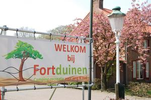Camping Fortduinen - Photo 3
